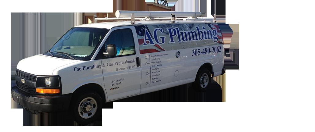 AG-Plumbing-Miami-Plumber